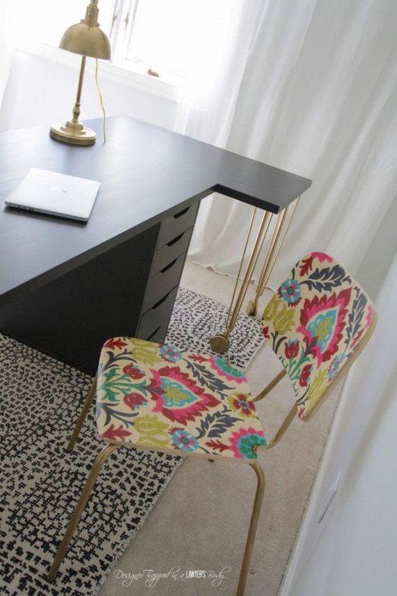 29-Furniture-Makeover