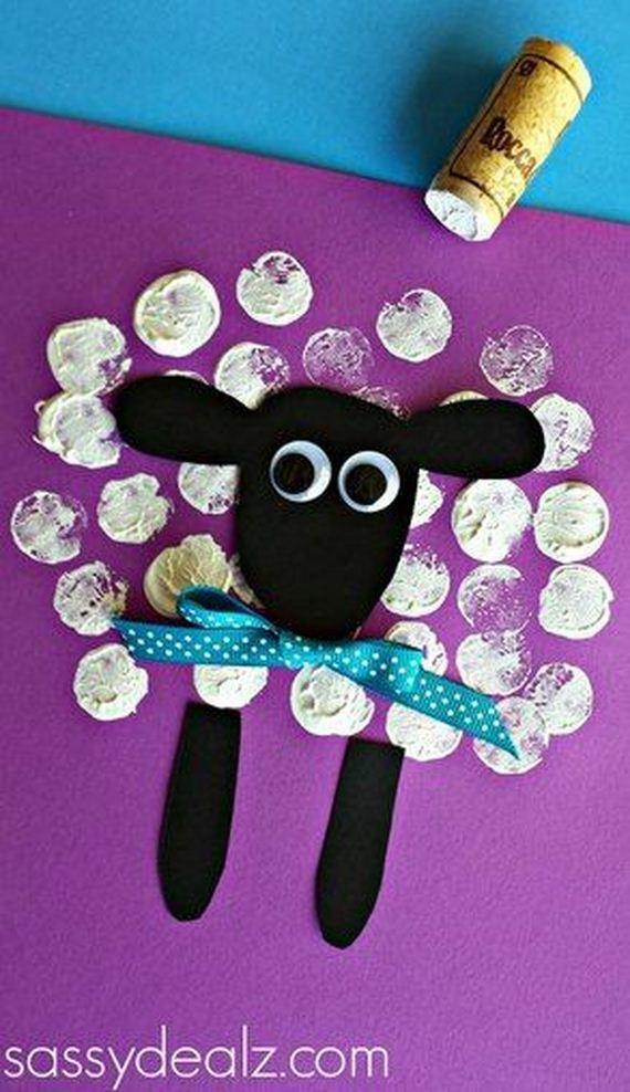 29-Lamb-and-Sheep-Crafts