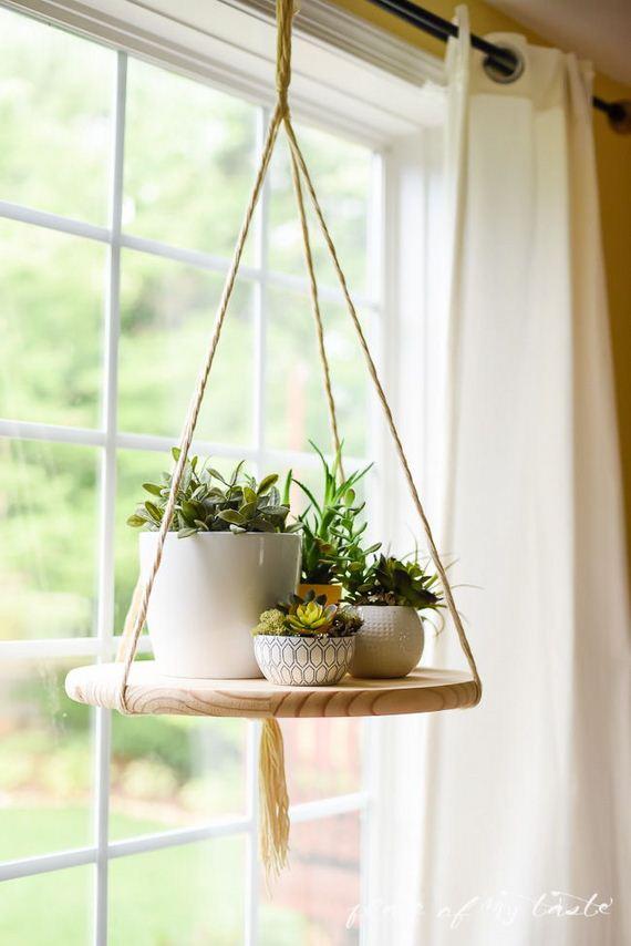 30-diy-floating-shelves-ideas