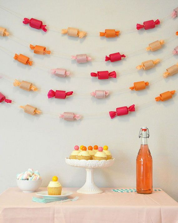 30-diy-garland-project-ideas