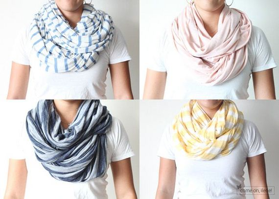 30-diy-no-knit-scarf