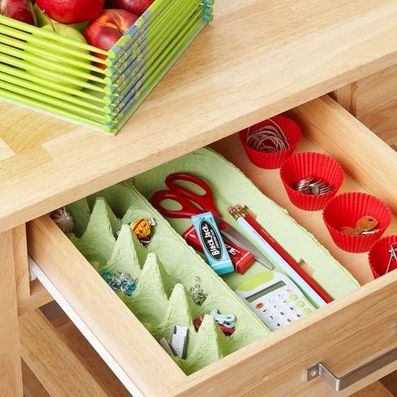 30-diy-perfect-storage-solutions