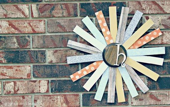 30-diy-project-ideas-with-shims