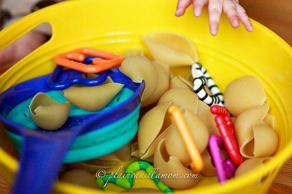 30-diy-sensory-activities