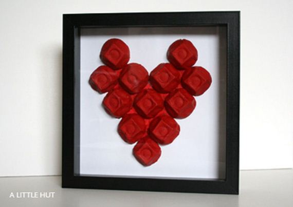 30-diy-valentines-craft-projects-for-kids