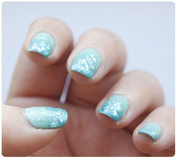 30-diy-winter-inspired-nail-ideas
