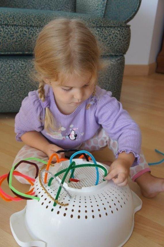 31-diy-activities-for-kids-under
