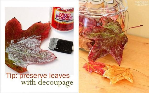 31-DIY-Decoupage-Projects