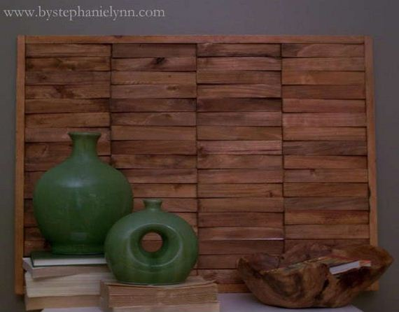 31-diy-project-ideas-with-shims