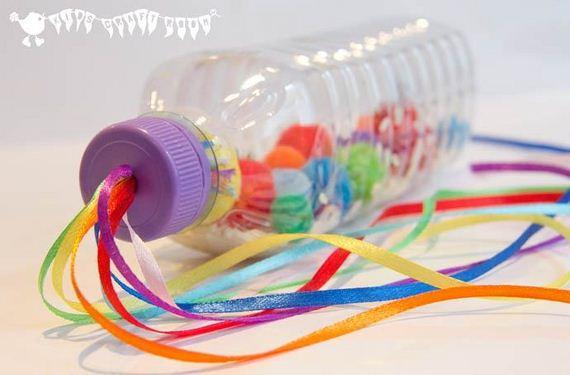 31-diy-sensory-activities