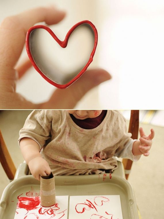 31-diy-valentines-craft-projects-for-kids