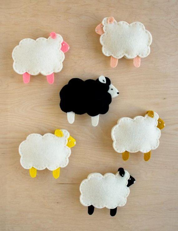 31-Lamb-and-Sheep-Crafts