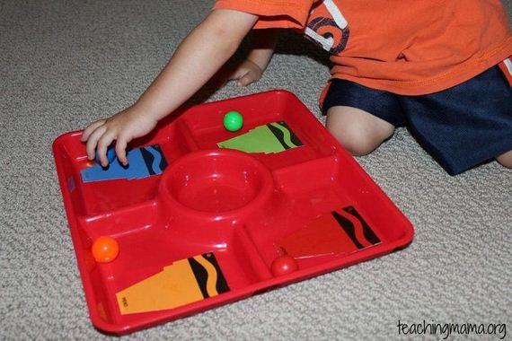 32-diy-activities-for-kids-under