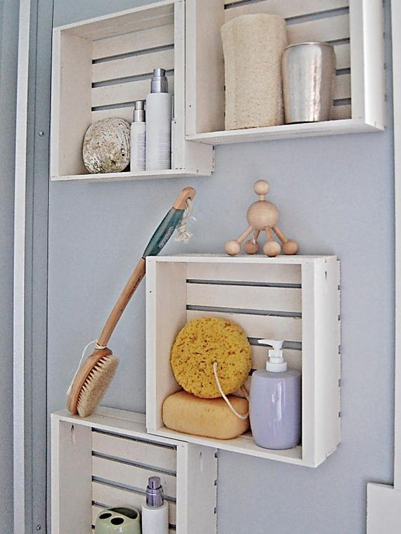 32-diy-floating-shelves-ideas