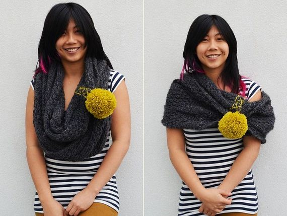 32-diy-no-knit-scarf