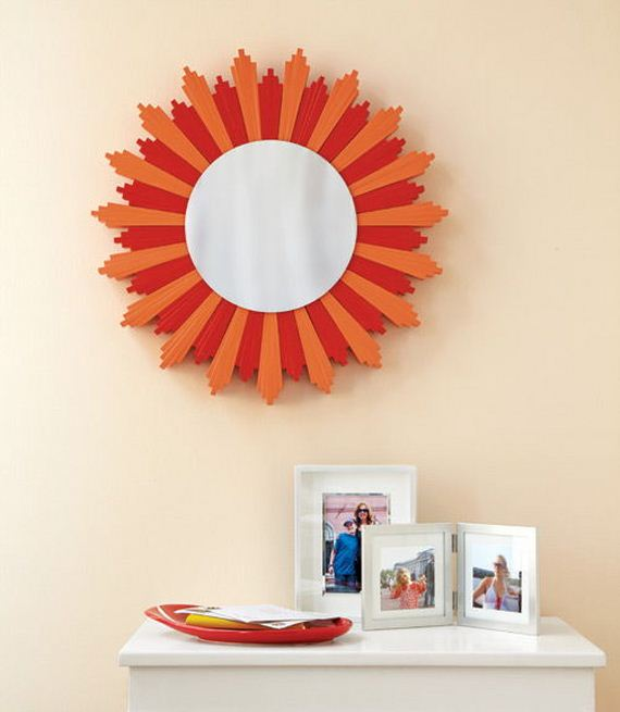32-diy-project-ideas-with-shims