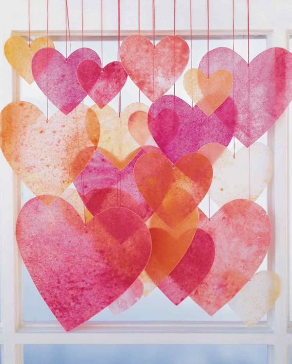 32-diy-valentines-craft-projects-for-kids