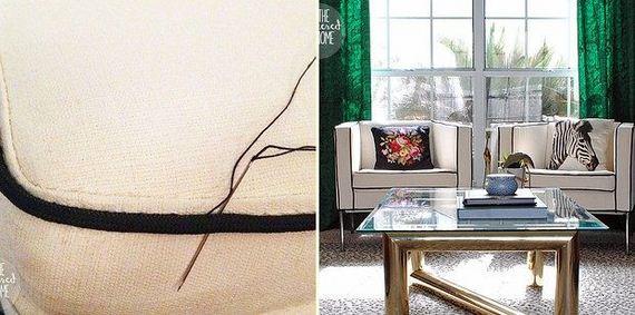 32-Furniture-Makeover