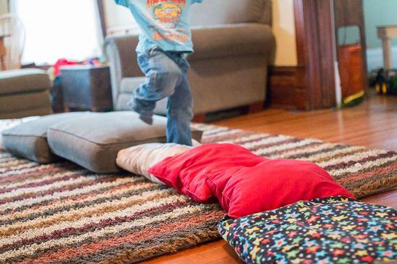 33-diy-activities-for-kids-under