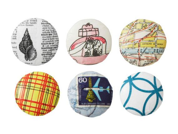 33-DIY-Decoupage-Projects