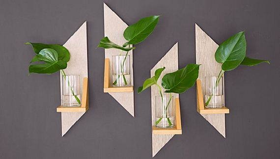 33-diy-floating-shelves-ideas
