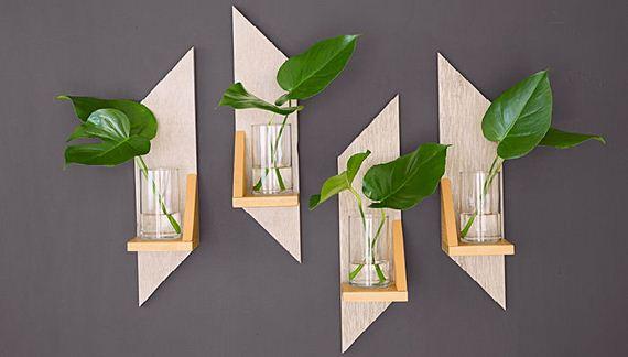 33-diy-floating-shelves-ideas
