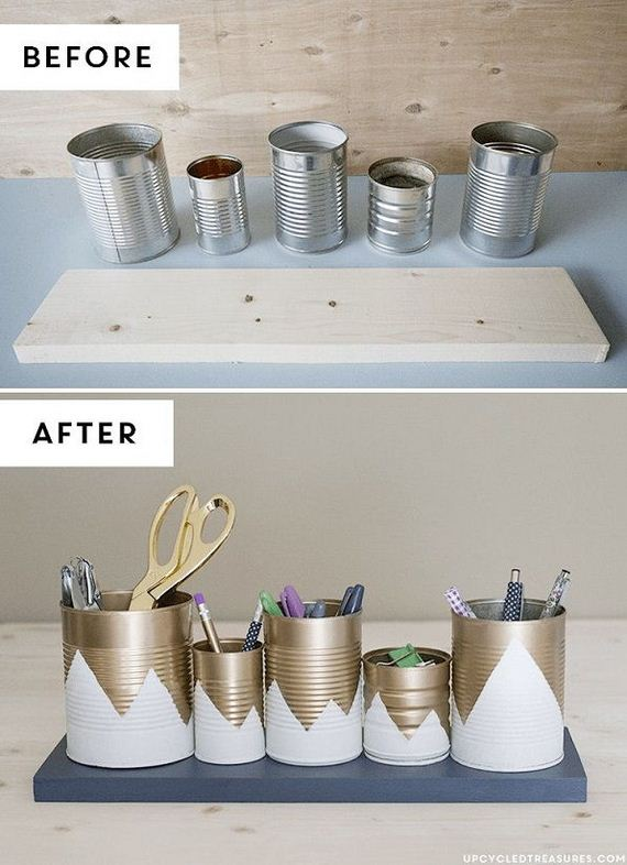 33-diy-perfect-storage-solutions