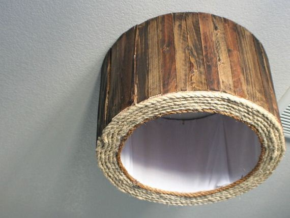 33-diy-project-ideas-with-shims