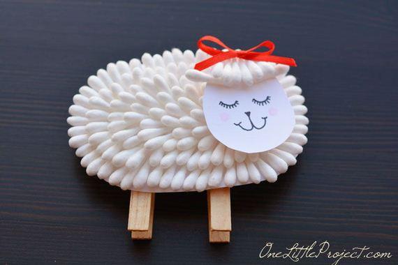 33-Lamb-and-Sheep-Crafts