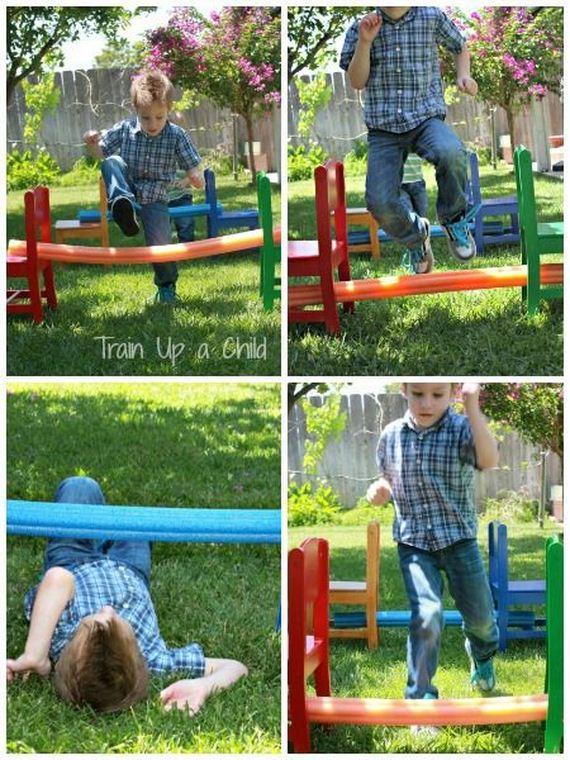 34-diy-activities-for-kids-under