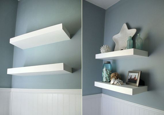 34-diy-floating-shelves-ideas