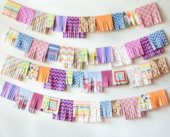 34-diy-garland-project-ideas