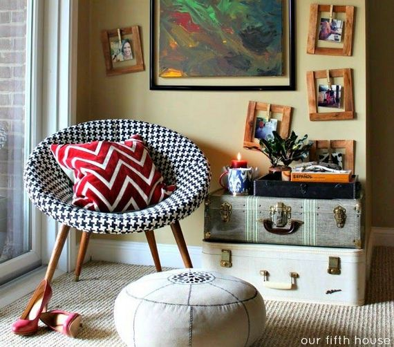 34-diy-project-ideas-with-shims