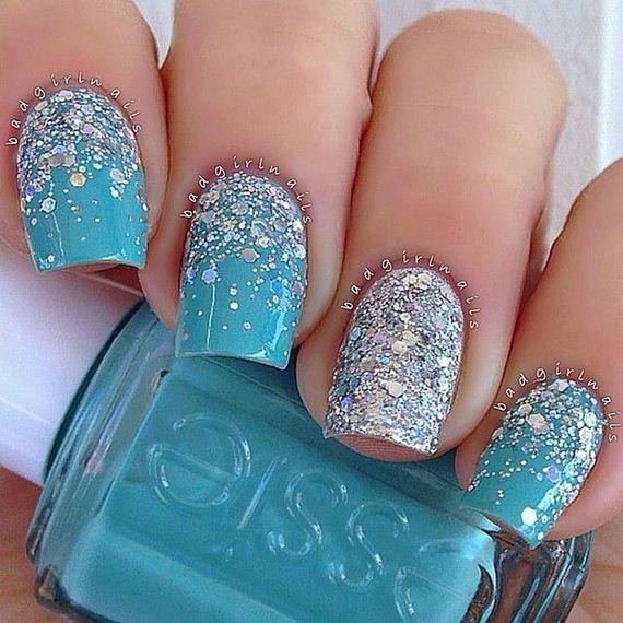 34-diy-winter-inspired-nail-ideas