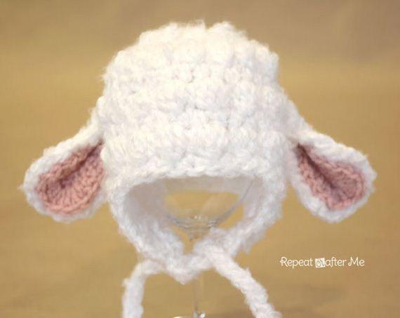 34-Lamb-and-Sheep-Crafts