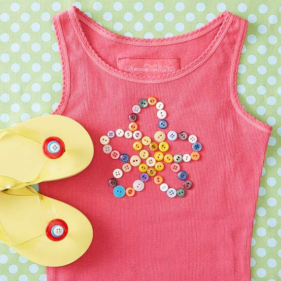 35-DIY-Button-Projects