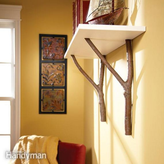35-diy-floating-shelves-ideas