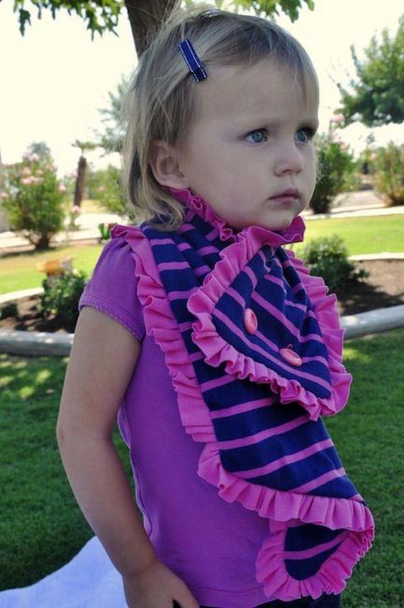 35-diy-no-knit-scarf