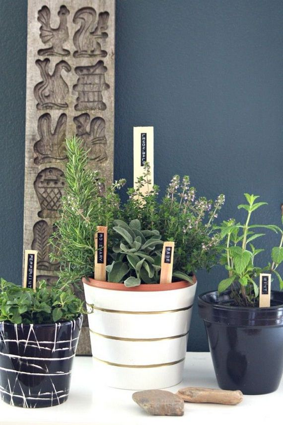 35-diy-project-ideas-with-shims