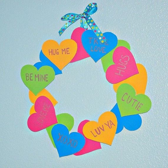 35-diy-valentines-craft-projects-for-kids