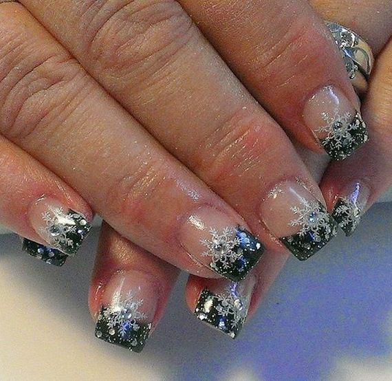 35-diy-winter-inspired-nail-ideas