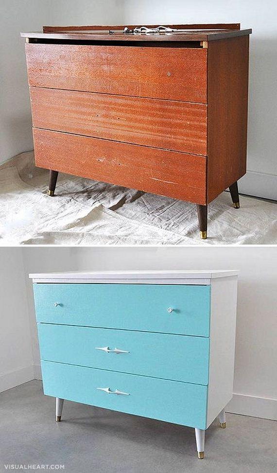 35-Furniture-Makeover