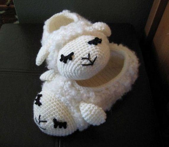 35-Lamb-and-Sheep-Crafts
