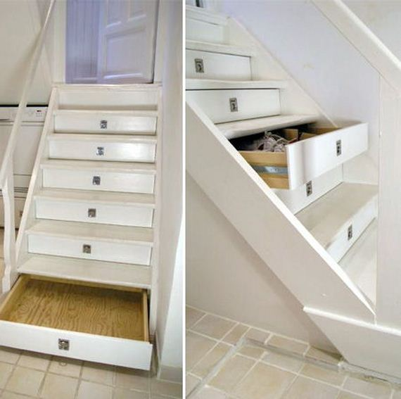 36-diy-perfect-storage-solutions