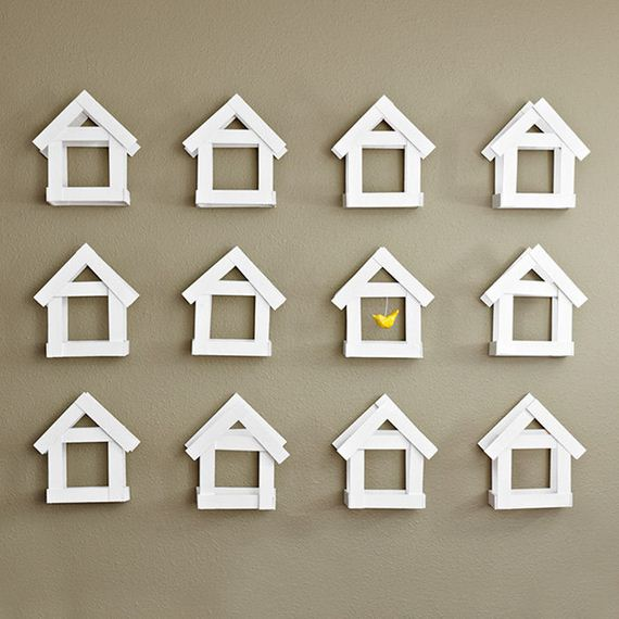 36-diy-project-ideas-with-shims
