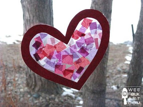 36-diy-valentines-craft-projects-for-kids