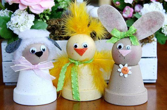 36-Lamb-and-Sheep-Crafts