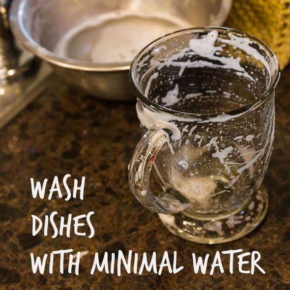 37-Dishes-Easier