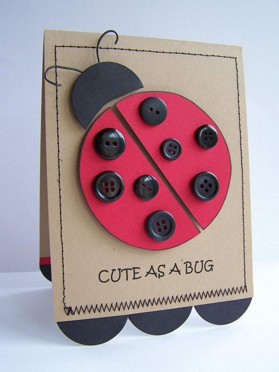 37-DIY-Button-Projects