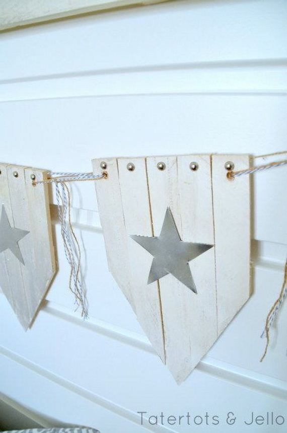 37-diy-project-ideas-with-shims